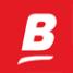 Логотип компании Верный